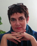 Mary Marshall Clark (Columbia Centre for Oral History Research) will be of the international keynote speakers at the conference.