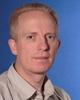 Dr Brendan Lynn