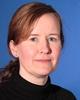 Ms Gráinne Kelly