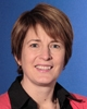 Prof Gillian Robinson