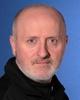 Dr Martin Melaugh