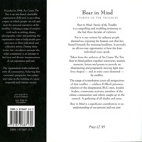 Bear-in-Mind_bc_l.jpg