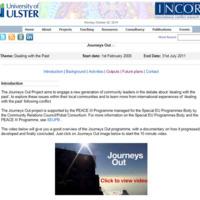 Journeys Out (<em>website details</em>)