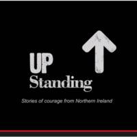 Up-Standing_Video-trailer.jpg