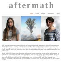 Aftermath_website_2014-12-04_w.jpg