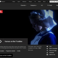 2015-11-02_BBC_Nurses-Frontline_screen-grap.jpg