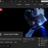 2015-11-02_BBC_Nurses-Frontline_screen-grap.jpg