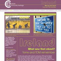 Hidden-Histories-Ireland-webside.jpg