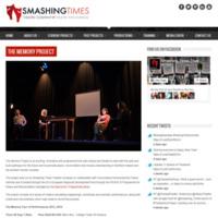 Smashing-Times-Website_The-Memory-Projec_c2t.jpg