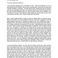 Pat-OLeary.pdf