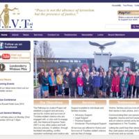 JIVT Ltd. (<em>website details</em>)