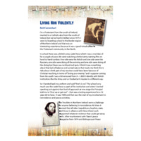 Living_Non-Violently.pdf