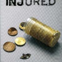 wave_2012_injured_frc.pdf