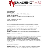 Maria-McBride_Anne-Blair_Sheila-McBride_transcript.pdf