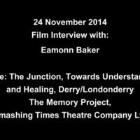 Eamonn-Baker.mp4