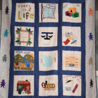 DER10QLT_VAC_textiles_8247.JPG