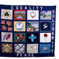 Peace-Quilt.jpg