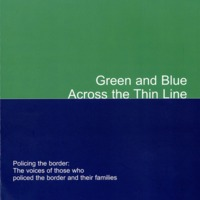 Green-and-Blue_frc.pdf