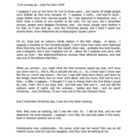 Donal-Cullinane.pdf