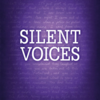 Silent-Voices_Sligo-County-Council_2011_fc.jpg