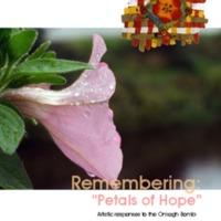 remembering-petals_fc-bc.pdf