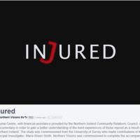 WAVE_Injured_video_screen-grab.jpg