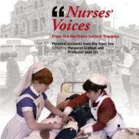 nurses-voices_frc.pdf