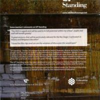 Up-Standing-EG_rc.jpg