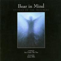 Bear-in-Mind_fc_l.jpg