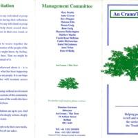 An-Crann_leaflet.pdf