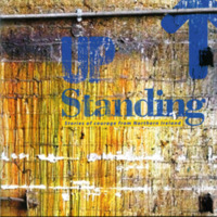 Up-Standing_Front-Cover.jpg