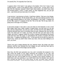 Declan-OCallaghan.pdf