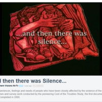 silence_vimeo.jpg