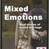 mixed-emotions_frc.pdf
